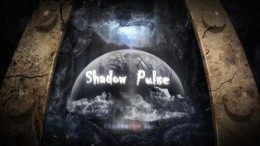 Shadow Pulse