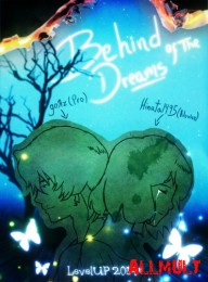 Behind of the Dreams