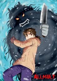 ���� ���� ���� �������� ��������: ����������� / Kindaichi Shounen no Jikenbo Returns