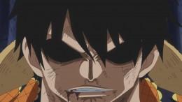 """One Piece 720 / ��� ��� 720 -    """"��� ��������! ���������� ���� �������!"""""""